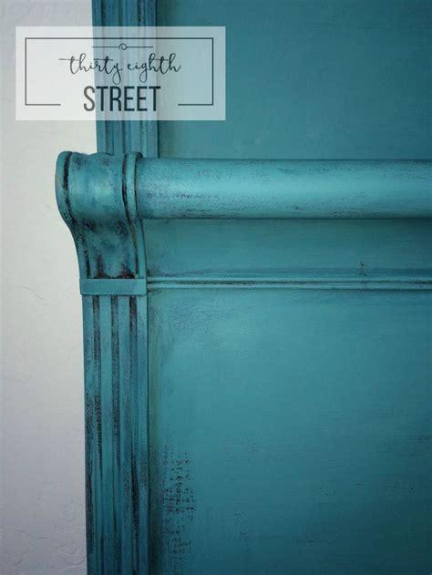 chalk paint provence blue 25 best ideas about provence chalk paint on