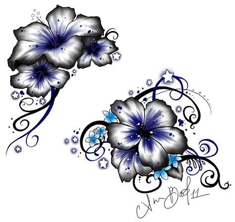 single flower tattoo designs lilac designs studio design gallery best design