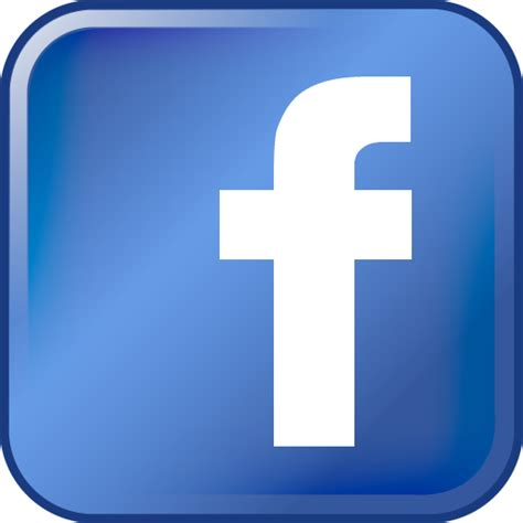 facebook icon facebook icon download png