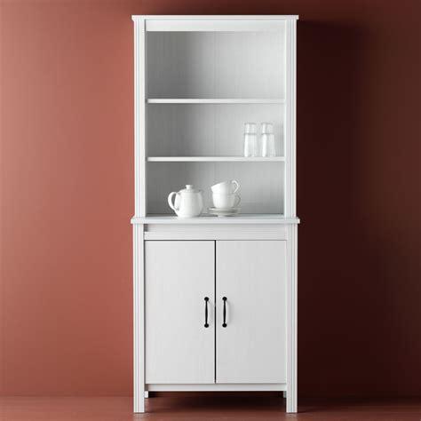 best ikea dresser ikea kitchen dressers bestdressers 2017
