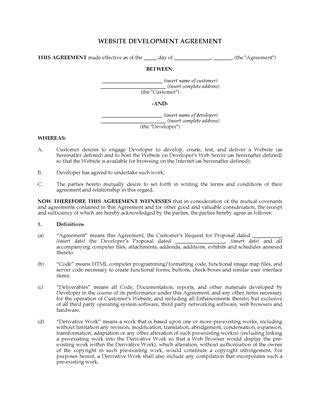 Website Privacy Policy Template Legal Forms And Business Templates Megadox Com Pipeda Privacy Policy Template