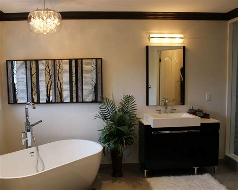 Bathroom Vanities Woodbridge Bathroom Vanities Woodbridge All Bathroom Vanities Wayfair Woodbridge Mosaik Showroom