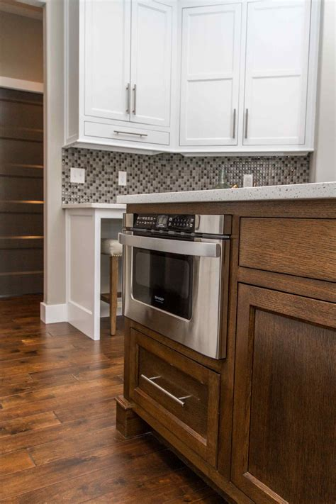 villages at wicklow transitional homes essick builders