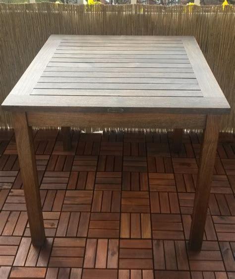 Tisch Polieren Hausmittel by Teakholz Pflege Wie Pflege Ich Teakm 246 Bel Richtig