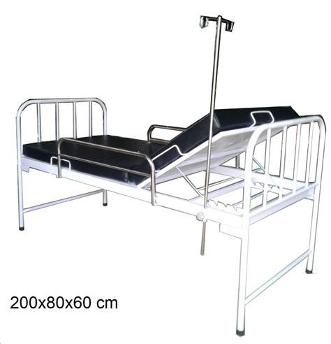 Ranjang Serta perusahaan bed pasien murah serta meja periksa dan ranjang