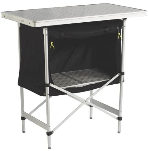 table de cing decathlon quechua kitchen table 28 images kitchen unit decathlon