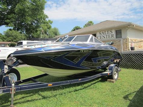 bowrider boats for sale in tennessee bowrider boats for sale in hendersonville tennessee