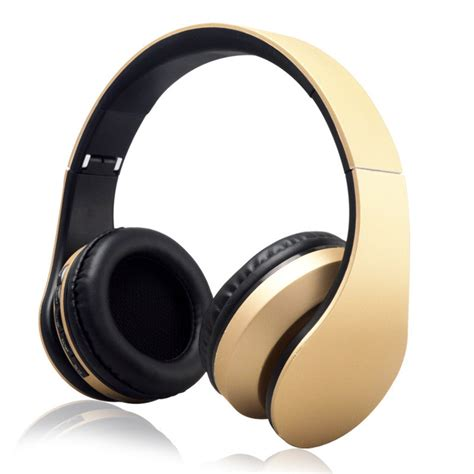 best cheap headphone buy wholesale wireless headphones china from china