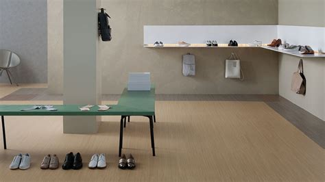 forbo marmoleum click marmoleum click linoleum tiles forbo flooring systems