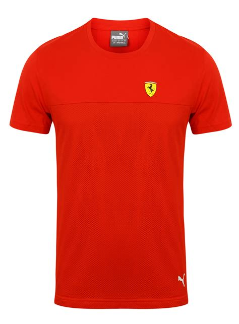T Shirt X 02 x f1 mens luxury sportswear t shirt sf