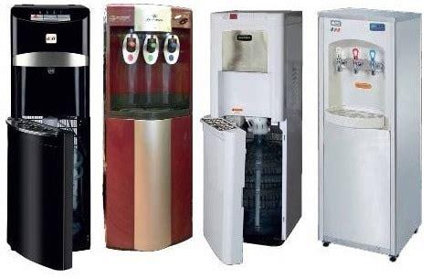 Dispenser Air Galon Bawah harga dispenser galon bawah terbaru februari 2018 harga