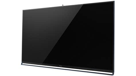 Tv Panasonic 4k panasonic tx 50ax802b ax802 ultra hd 4k tv review avforums