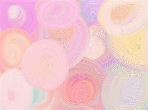 pink pastel wallpaper background  heart
