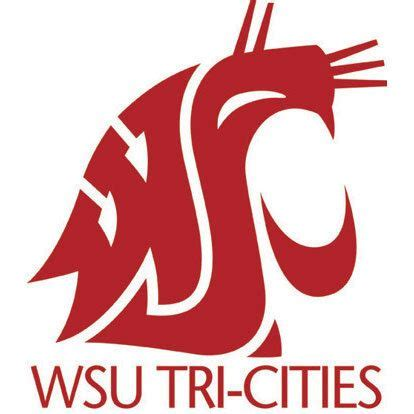 Wsu Tri Cities Mba Program by Top 13 Ideas About Washington State Tri Cities