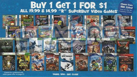 Toys R Us Gift Card Usa - report toys r us usa black friday 2013 flyer leaked buy 1 get 1 40 off on all