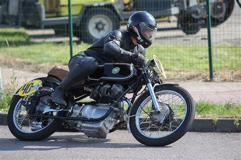 Awo Motorrad 350 by Awo Simson Awo Rs I D Klasse Bis 350 Ccm Galerie