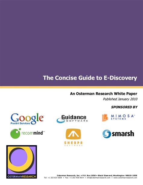 one discovery supports women in ediscovery as 2018 national sponsor what is electronic discovery e discovery or ediscovery