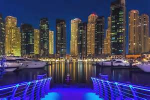 Used Car City Dubai A Conman In Rolls Royce Scams Used Car Seller In