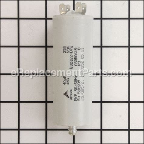 Garage Door Just Buzzes Garage Door Opener Capacitor Test 28 Images Genie