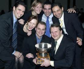 Concordia Mba Toronto by Concordia Wins Mba Competition At Home Ctr Vol 28