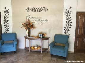 Wall Decor For Church Bathroom Church Decor Ideas With Wall Decal And Lettering