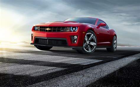 chevrolet camaro zl1 2012 wallpapers hd wallpapers