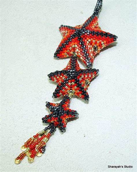peyote bead weaving shooting peyote bead weaving pendant