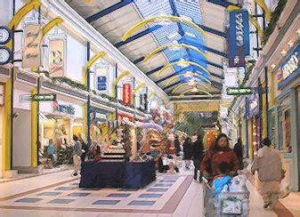 Giant Eagle Gift Card Kiosk - the cutler shopping mall