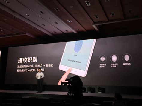 Galaxy Tab China samsung galaxy tab s2 officially launched in china