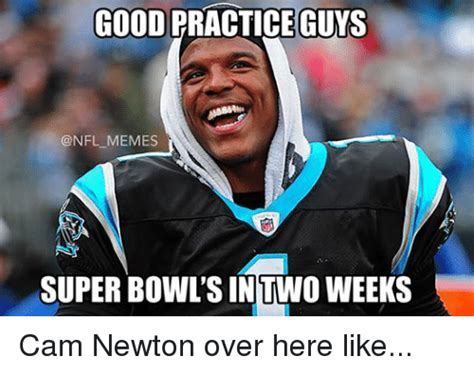 Cam Meme - funny super bowl 50 memes of 2017 on sizzle