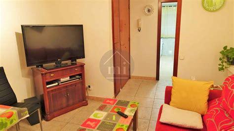 pisos alquiler santa perpetua piso en santa perp 232 tua de mogoda can folguera barcelona