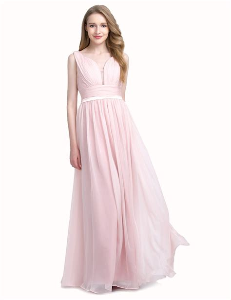 Prom Dresses 100 by Prom Dresses 100 Low Price Prom Dresses Sale