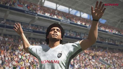Ps4 Pro Evolution Soccer 2018 Pes 2018 pes 2018 release date cost consoles licenses all the