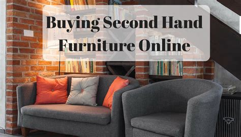 buy sofa second hand online buying second hand furniture online a moment with franca