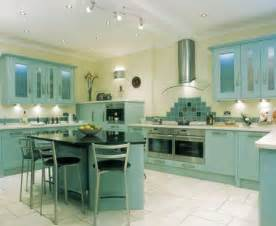 Different Types Of Kitchen click here to know more about different types of kitchen styles