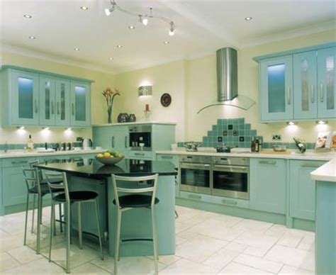 different styles of kitchen cabinets kitchen design malaysia kitchen cabinet design kuala