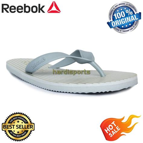 Harga Sepatu Reebok Memory Tech harga sandal gunung reebok original