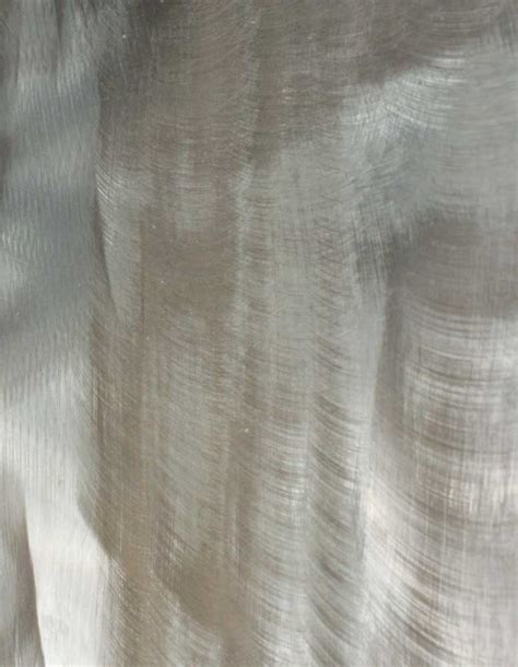 Zink Metall Lackieren wandpaneele metall zink gewachst oder lackiert