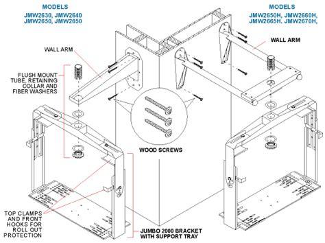 california code of regulations title 25 section 42 peerless jumbo 2000 tv wall mount