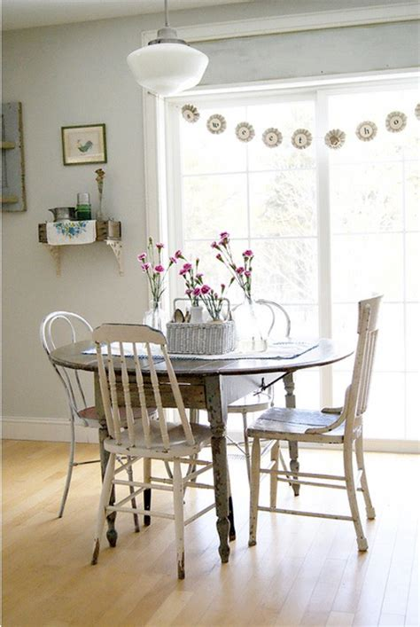 mismatched dining room chairs dining extravaganza