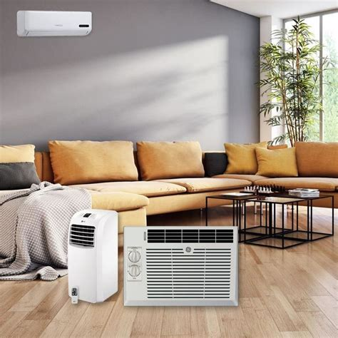 best ac for living room best ac for living room home design