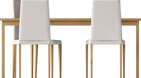 Dining Table Ikea Usa Cad And Bim Object Extendable Dining Table Ikea