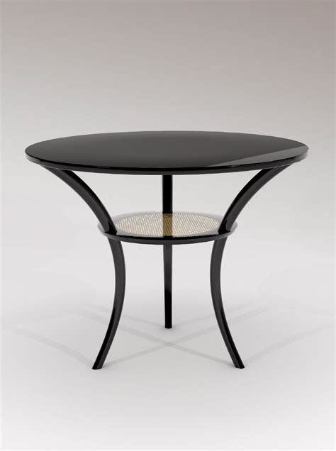 black side tables for living room 71 best black side tables images on pinterest black side