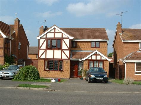 house beautiful uk file house geograph org uk 116242 jpg wikimedia commons