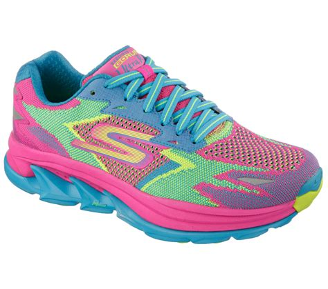 Skechers Ultra by Buy Skechers S Skechers Gorun Ultra Roadgorun Shoes