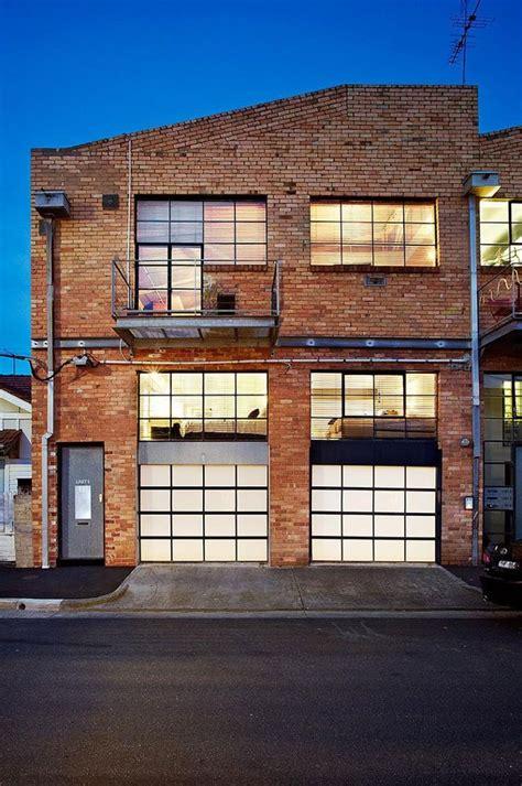 warehouse building layout best 25 warehouse conversion ideas on pinterest