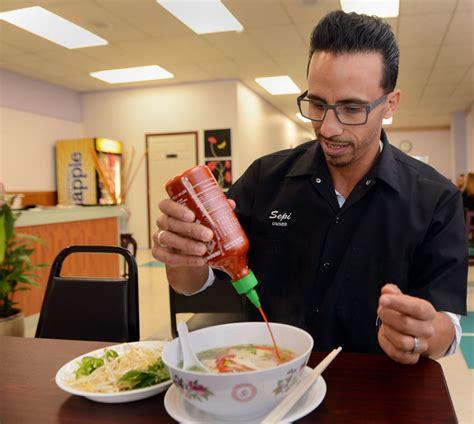 phoenix noodle house phoenix noodle house opens in ephrata local business lancasteronline com