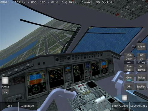 free flight apk infinite flight simulator v15 04 01 apk android free android and apps