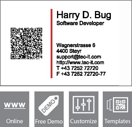 Business Card Dimensions Pixels