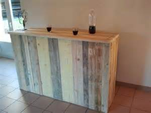 meuble table bar cuisine obasinc
